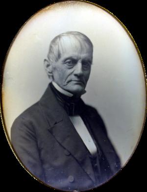 William Appleton (politician) - Image: William Appleton by Southworth & Hawes c 1852