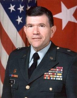 William C. Bilo United States general