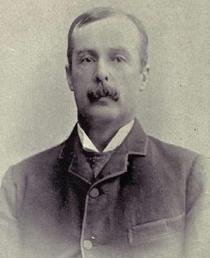 William Chapman.png