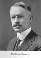 William Duane (physicist).png