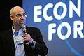 William F. Browder - World Economic Forum Annual Meeting 2011.jpg