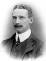 William Fry Whitwell.png