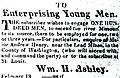 William Henry Ashley advertisement 1822.jpg