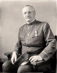 William L. Sibert.jpg