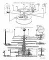 William Pearson Orrery.png