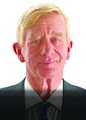 William Weld 2(3) (27739428152) (cropped).jpg