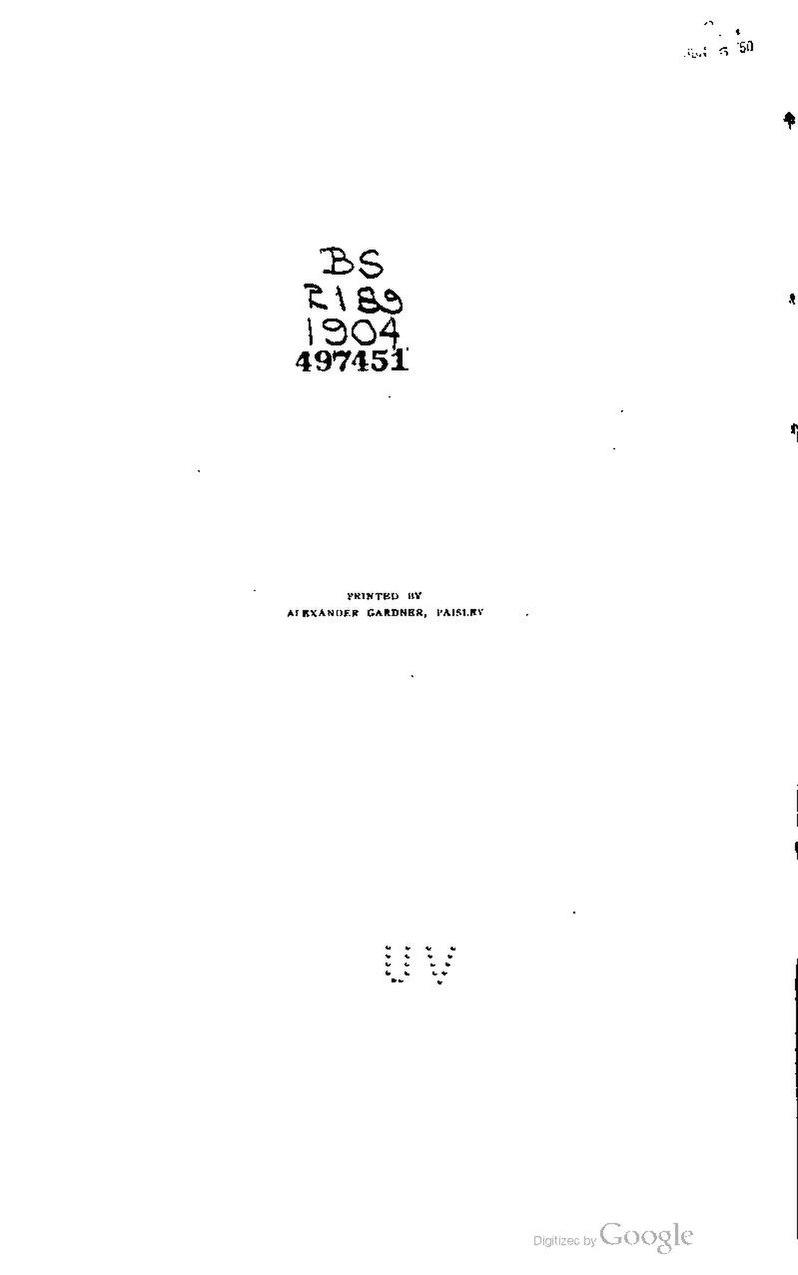 music in new testament pdf