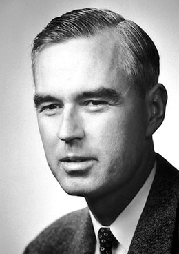 Willis Lamb 1955.jpg