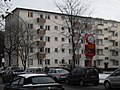 Wilmersdorf, Berlin, Germany - panoramio - Jan Gumpinger.jpg