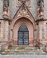 Wilsdruff, Nikolaikirche (14).jpg