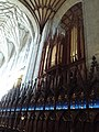 Winchester Cathedral wall 2.jpg