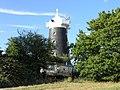 Windmill Conversion near Reigate - geograph.org.uk - 29248.jpg