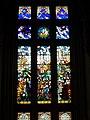 Window Calais Townhall 01.JPG