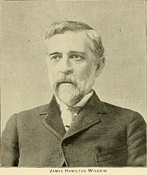 Windrim Phila & Popular Philadelphians 1891 p.9.jpg