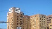 Windsor Hotel, Abilene, TX IMG 6319