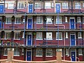 Windsor House, Hoxton - geograph.org.uk - 1298665.jpg