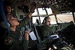 Wing commander flies water to Sendai 110326-F-NW653-191.jpg