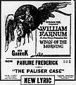Wings of the Morning (1919) - 1.jpg