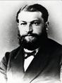 Winkler 1875.png