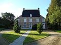 Winksele-Dalenstraat4-Tweeverdiepshuis1661.JPG