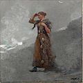 Winslow Homer - The Fisher Girl (1894).jpg