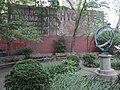 Winston Churchill Square New York City, May 2014 - 012.jpg