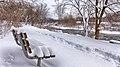 Winter Bench (11408492705).jpg
