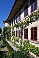 Winterthur - Schloss Hegi, Hegifeldstrasse 125 2011-09-10 13-18-34.jpg