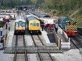 Wirksworth Station Overview.jpg