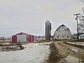 Wisconsin Farm - panoramio (2).jpg