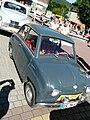 Wisla - automobiles 033.JPG
