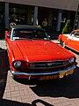 Wisla - automobiles 061.JPG