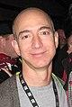 With Jeff Bezos (2343312415) (cropped).jpg