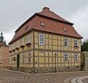 Wittstock 07-13 img06 Altstadt.jpg