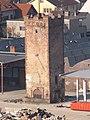 Woerth Schlossturm.jpg