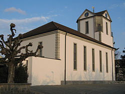 Wohlen Reformierte Kirche.jpg