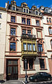 Wohnhaus Dagobertstraße 5 P9276941.jpg