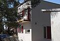 Wohnhaus Waldstraße 34.jpg