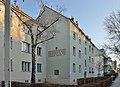 Wohnhausanlage Anton-Langer-Gasse 39-45 (01).jpg
