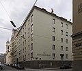Wohnhausanlage Lichtentaler Gasse 11-13.jpg