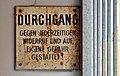 Wohnhausanlage Reichsapfelgasse 9 (03).jpg