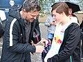 Wolfsberger AC vs.FC Red Bull Salzburg (15. Apr. 2017) 36.jpg