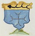 Wolleber Chorographia Mh6-1 0109 Wappen.jpg
