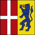 Wollerau SZ.png