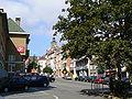 Woluwe-Saint-Pierre avenue-Charles-Thielemans 01.jpg
