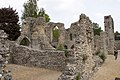 Wolvesey Castle Winchester 3 (5699340730).jpg