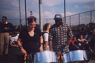 WomanPlayingSteelDrums.jpg