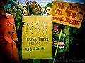 Women's March London (32178454063).jpg