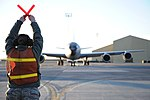 Women's heritage honored with all female refueling mission 140313-F-ES117-041.jpg