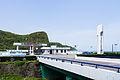 Wongwt 台電第一核能發電廠 (16609015903).jpg